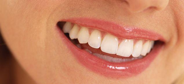 Prevenzione e salute dentale